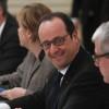 Скандал с прослушкой. Франция готовит комплекс ответных мер для США