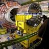 Большой адронный коллайдер запущен снова с рекордной энергией