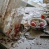 ООН назвала количество погибших в Донбассе украинцев