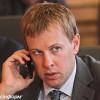 Харьковский губернатор объяснил скандальную переписку Хомутынника