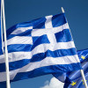 Минфин Греции де-факто признал дефолт: транш МВФ не будет уплачен вовремя