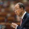 Генсек ООН в Совете Европы проигнорировал агрессию Путина в Украине