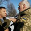 Террорист Захарченко снова угрожает Украине войной