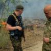 В бою возле Трехизбенки Украины понесла потери, — Москаль