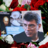 В Киеве появится улица Немцова
