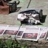 В Одессе разоблачили фейковую организацию сепаратистов