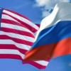 37% россиян считают, что Обама является главным врагом России