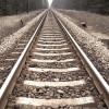 На Луганщине неизвестные подорвали железную дорогу