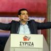 Греция может объявить дефолт 30 июня