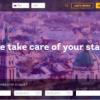 В Украине запускается аналог Airbnb по аренде жилья