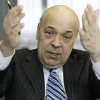 Москаль заявил о критическом экономическом положении в Закарпатье