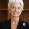 Экономическая ситуация в Украине «вселяет надежды», — глава МВФ