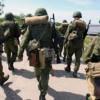 В Украине пока не планируют проводить седьмую волну мобилизации — Генштаб