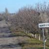 Милиция Украины и «милиция «ДНР» совместно будут патрулировать Широкино