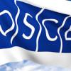 Наблюдатели ОБСЕ подтвердили новое обострение конфликта под Донецком
