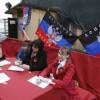 «Выборы «ДНР/ЛНР» будут иметь разрушительные последствия — Порошенко