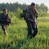 Венгрия признала деятельность своей разведки в Украине — СМИ