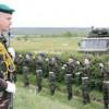 Россия задержала на границе 160 украинцев — МИД