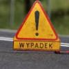 Госпитализированные после ДТП в Польше украинцы имеют травмы средней тяжести, — корреспондент