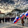 Российские спецслужбы активизировались в Словакии — секретная служба