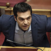 Переговоры с Грецией отложены — СМИ