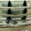 ЕБРР анонсировал выделение Украине нового кредита