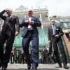 СМИ сообщают о скором возвращении Ирана на мировую арену