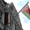 Белоруссия попросила у России кредит на $3 млрд