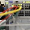 В СБУ задумались над защитой официальных государственных сайтов