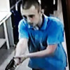 Убийство в харьковском супермаркете: Опубликовано фото стрелявшего мужчины