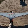 Нацгвардия взяла на вооружение новые беспилотники КС-1 и бронеавтомобиль связи (ФОТО)