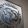 МВФ подтвердил намерение рассмотреть выделение Украине нового транша
