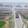 США и Турция договорились о создании зоны безопасности в Сирии