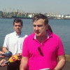 Саакашвили осуществил еще одно громкое увольнение (ВИДЕО)