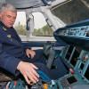 Президент назначил нового командующего Воздушных сил ВСУ