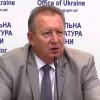 Оскандалившийся в деле с «бриллиантовыми» прокурорами заместитель Шокина ушел в отставку