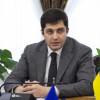 Сакварелидзе анонсировал продолжение набора в новую прокуратуру