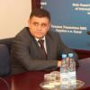 Порошенко вывел из-под люстрации экс-начальника киевской милиции