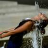 Адская жара в Украине. Температура прогреется до 37 градусов