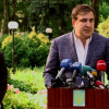 Саакашвили не останавливается: теперь в Одессе еще и судейский скандал