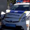 Новые патрульные попали сегодня сразу в несколько аварий