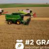 Появился впечатляющий видеоролик рекламы Украины в мире (ВИДЕО)