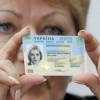 Со следующего года украинцы не будут получать паспорта