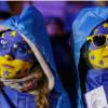 Как воспринимают Украину в Европе?