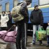 В ООН подсчитали, где в Украине больше всего переселенцев