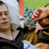 Задержанных российских ГРУшники по неизвестным причинам перевели в СИЗО