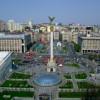 ТОП-проблемы Киева: коррупция, качество ЖКУ и рост преступности (ОПРОС)