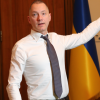 Ложкин сообщил о подготовленном в АП плане упрощения налоговой отчетности
