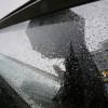 Синоптики спрогнозировали дожди в большинстве регионов Украины