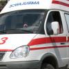 Во Львовской области увеличилось количество отравившихся детей на турбазе